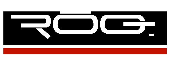 ROG LLC