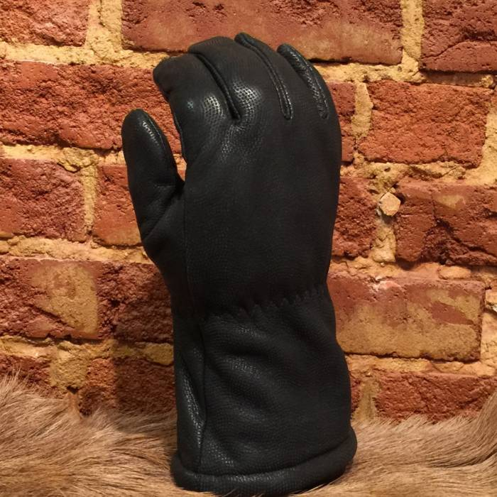 FUELERS GLOVE - INSULATED