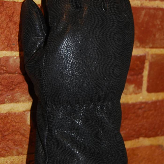 FUELERS GLOVE WITH GORETEX AND INSULATED